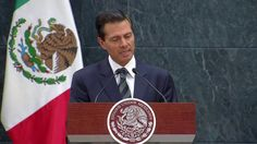 Diez minutos con Fernando Buen Abad .Trump y el muro fronterizo