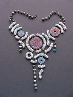 http://permyakova.net/wp-content/gallery/necklace/expectation_necklace_005.jpg