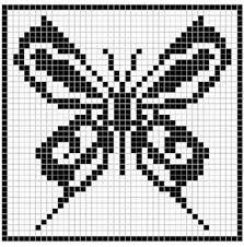 Resultado de imagen de abecedario hama