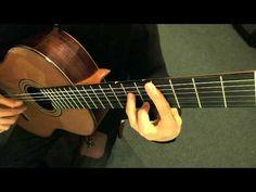 16 Best Classical Guitar Music images in 2012 | Classical guitars