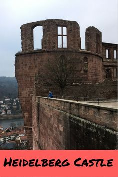 Exploring southern Germany: the Heidelberg Christmas Markets and Heidelberg Castle was a great day trip, and amazing start to our holiday vacation. Definitely got us in the Spirit. Vacation Trips, Vacation Spots, Day Trips, Christmas Travel, Christmas Markets, Travel With Kids, Family Travel, Travel Guides, Travel Tips