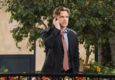'Days of our Lives' One word to describe Aiden?   All soap opera fans are invited to join the discussion: 'Days of our Lives' One word to describe Aiden?  Aiden Jennings is a fictional character on the NBC soap opera Days of Our Lives portrayed by Daniel Cosgrove from 2014-15 when the character was supposedly killed off. In 2016 it was announced that Daniel Cosgrove would once again return to the series as Aiden. Cosgrove made his return on May 9th 2016 as an alive Aiden Jennings. Cosgrove…