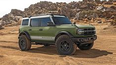 Classic Bronco, Classic Ford Broncos, Classic Trucks, Classic Cars, New Bronco, Bronco Sports, Early Bronco, 2020 Bronco, Ford Bronco Concept