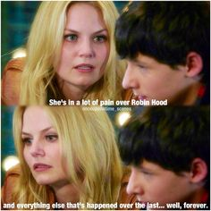 """Emma - 4 * 2 """"White Out.""""... gonna be a strong episode to not cry ... Henry knows how to tug on heart strings"""