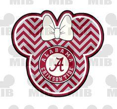 Disney Alabama houndstooth shirt Alabama Football Team, Crimson Tide Football, Alabama Crimson Tide, Football Season, College Football, Disney College, Disney Trips, Alabama Shirts, Disney Wishes