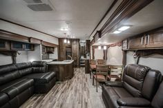 New 2016 Keystone Cougar RV 327RES.504636