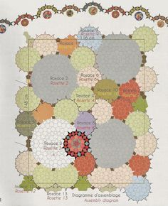 PASSACAGLIA QUILT PC