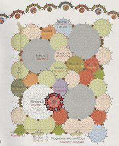 Lilabelle Lane: La Passacaglia - A New Start