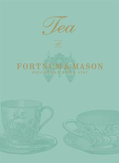 Tea at Fortnum & Mason (Hardcover). The internationally renowned Fortnum & Mason store in Piccadilly, London, is synonymous with style, elegance,. Great British, Royal Tea, Buy Tea, Afternoon Tea Parties, Fortnum And Mason, Types Of Tea, Little Books, Book Photography, Drinking Tea