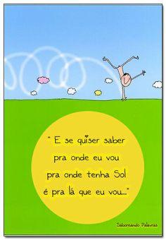from http://abracadarte.blogspot.com.br/