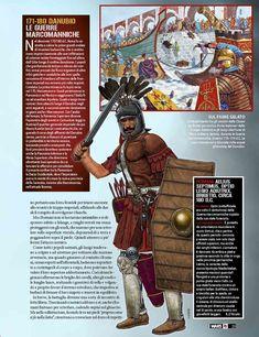 Ancient Rome, Ancient History, Ancient Greek, Roman Legion, Roman Soldiers, Medieval Armor, European History, Roman Empire, Military History