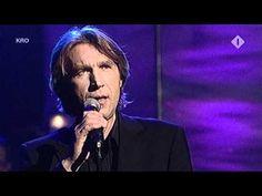 Frank Boeijen & Metropole Orkest HD - Voor altijd - Gala vh Ned lied 19-03-06 - YouTube