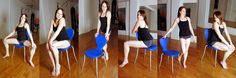 Image result for pole dancing photography poses tips