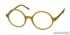 Suzy Glam eyewear gets_lucky_honey_mt