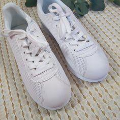 12 mejores imágenes de zapatillas puro   Zapatillas puro