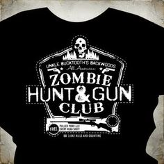 The original redneck hunt club. These boys know how to handle themselves in the bush, just keep one eye on them! Squeal like a pig bitch! Haunted Attractions, Hunt Club, Handle, River, Eye, The Originals, Door Knob, Rivers