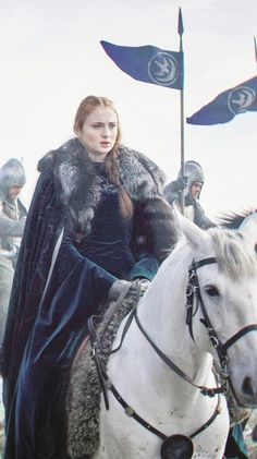 Game of Thrones Season 6 Sansa Stark Game Of Thrones Cast, Game Of Thrones Funny, Winter Is Here, Winter Is Coming, Lorde, Sansa Stark Costume, Eddard Stark, The North Remembers, Got Memes