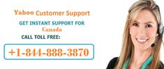 For Yahoo Help and Customer Service Call on Yahoo Contact number , in USA and Canada. Our Yahoo customer care team provides you help for all Yahoo account related issues. Use Of Technology, Accounting, The Help, Messages, Free, Customer Support, Customer Service, Number, Canada