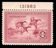 Image result for revenue stamps
