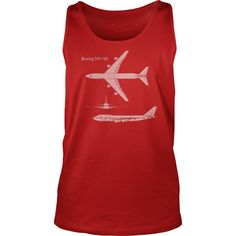 747 Airplane Hand drawn Graphic Tee Shirt plane t-shirt #gift #ideas #Popular #Everything #Videos #Shop #Animals #pets #Architecture #Art #Cars #motorcycles #Celebrities #DIY #crafts #Design #Education #Entertainment #Food #drink #Gardening #Geek #Hair #beauty #Health #fitness #History #Holidays #events #Home decor #Humor #Illustrations #posters #Kids #parenting #Men #Outdoors #Photography #Products #Quotes #Science #nature #Sports #Tattoos #Technology #Travel #Weddings #Women
