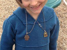 Playing dress up with Teres Kids and Jewels Art. ~ https://jewelsarts.com/  www.tereskids.com