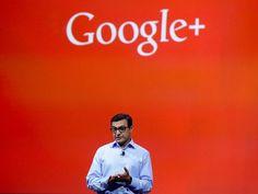 Google'nin Eski Çalışanından Büyük İtiraf!
