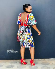 NDEBELE VIBES 🖤❤️🧡💛💚💙 For all orders and inquiries kindly call or WhatsApp us during office hours 🙏🏽🙏🏽 African Prom Dresses, Latest African Fashion Dresses, African Dresses For Women, African Attire, African Wear, African Outfits, African Traditional Wedding Dress, Traditional African Clothing, Traditional Outfits