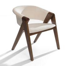 Uzay Sandalye - Koleksiyon - Leta Sandalye