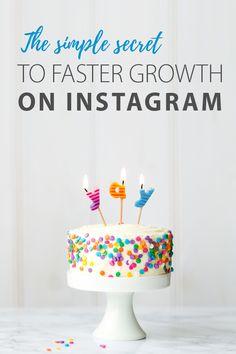 Meet the Instagramme