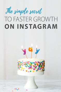 Meet the Instagrammers who grew their Instagram likes by up to 983% by dramatically increasing how often they post. via @tailwind