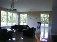 Window tinting experts provide professional services for commercial and home window tinting in all over the Washington, Arlington, Alexandria, Ashburn, Fairfax, Leesburg, Loudoun County, Potomac and whole state of Maryland.