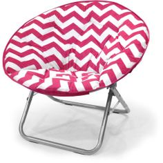 teen room chairs - Teen Room Chairs