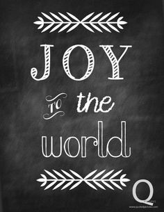 Top #ChristmasQuotes  #Inspirational Pictures with Quotes of #2014 #QuotedPictures.com