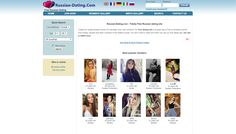 What type of individualities russian brides appear to be