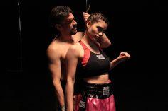 ¿De qué se trata Sangre en la Boca? La nueva película de Leonardo Sbaraglia - http://www.fusion-online.com.ar/de-que-se-trata-sangre-en-la-boca-la-nueva-pelicula-de-leonardo-sbaraglia/