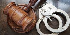 İzmir avukatı, izmir boşanma avukatı, izmir ceza avukatı, izmir iş davaları, izmir kamulaştırma davaları ve diğer hukuki alanlarda uzman avukat