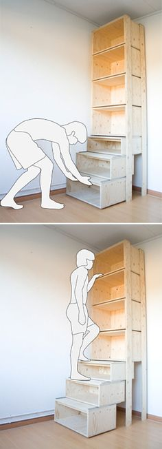 making-the-best-use-of-space-28