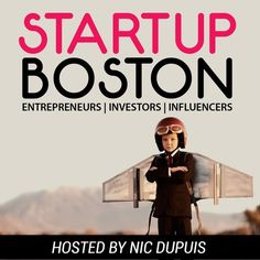 Ep: 007 - Andy Levitt - The Purple Carrot - Starting a Subscription Based Business by Startup Boston Podcast: Entrepreneurs | Investors