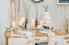 🌿 BOHO - Wedding 🌿 . . Hochzeitsglück, made by Kristina Krug