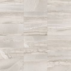 "Amelia 12""x24"" Mist Variation Porcelain Tile #Profiletile"