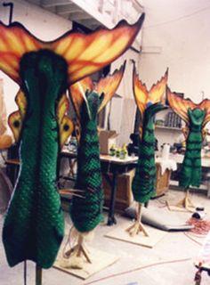Legendary Mermaid Tailmaker for Splash Robert Short Interview Fin Fun Mermaid, Mermaid Tails, Merfolk, Mermaid Pictures, Mermaids And Mermen, Merman, Iconic Movies, Art Themes, Fantasy Creatures