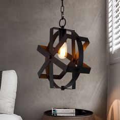 145.56$  Buy now - http://alibgv.worldwells.pw/go.php?t=32722667734 - American Country Rustic Style Loft Industrial Pendant Lighting Fixtures Retro Vintage Lamp Edison Suspenison Luminaire Lamparas
