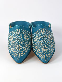 735e5a7580c10 29 Best BABOUCHE Morocco images in 2017 | Slippers, Moroccan ...