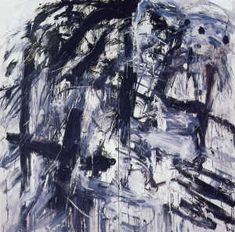 Guardia Lombardi on the Art: Emilio Vedova - Piccole sculture 1970-1990 Italian Painters, Italian Artist, 1990, Modern Contemporary, Scene, Art Art, Paintings, Abstract Expressionism, Abstract Paintings