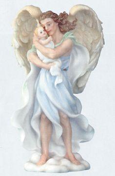 Comforting Soul