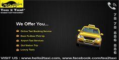 HIRE TAXI AND GET BEST OFFERS..!! #BEST #TAXI #CAR #RENTAL #PROVIDER #AHMEDABAD #MORE #DISCOUNT #OFFER #HIRE #CAR #INDICA #INNOVA #TAVERA #INDIGO #SWIFT #PREMIUM #CAR CALL -78-78-886-886 ,www.hello2taxi.com