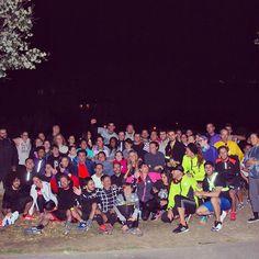 «the best team #boostbastille #running #werunparis»
