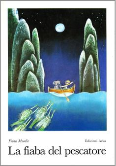 """Fiona Moodie cover illustration for """"A Mermaid's Tale"""". Mermaid Tale, Children's Book Illustration, Book Illustrations, Cactus Plants, Book Worms, Childrens Books, African, Draw, Painting"""