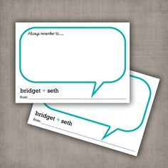 idea for photo booth - make large cut out shaped like conversation bubble.. dry erase