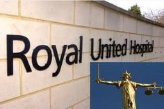 Royal United Hospital in Bath has admitted to health & safety breaches following a patient's death 3 years ago when he fell from a window while in care. The hospital pleaded guilty to the charges that it hadn't taken enough precautions to protect visitors and staff from such an incident resulting in the death.